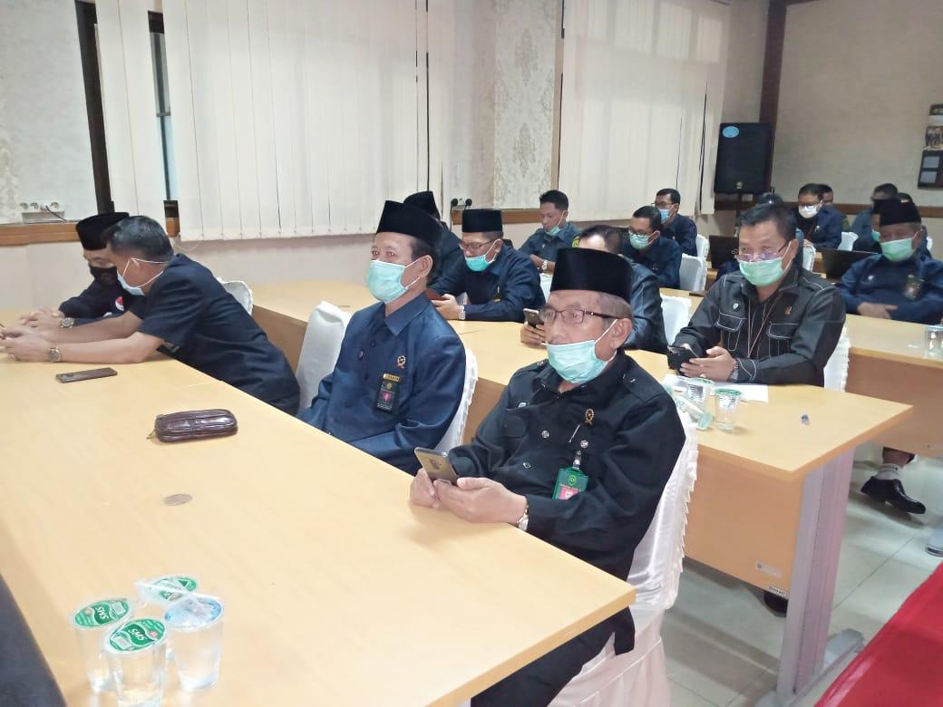 Menghadiri Perpisahan Wakil Ketua PTA Pekanbaru 3.jpeg